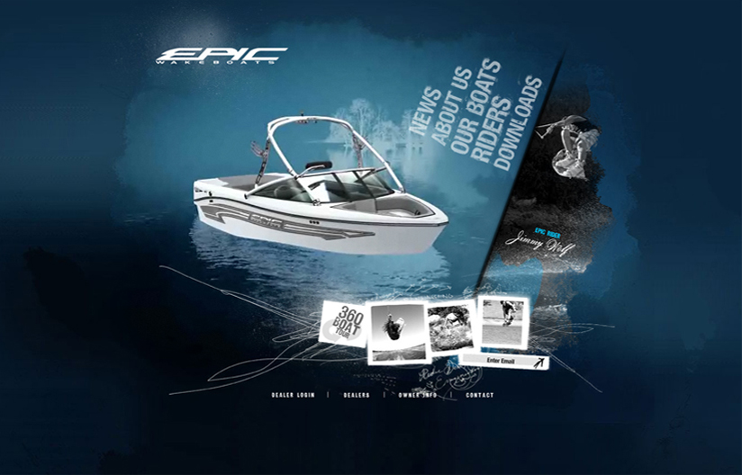 Epic_Wakeboats